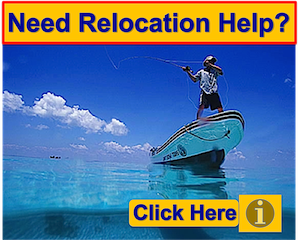Belize Relocation help information